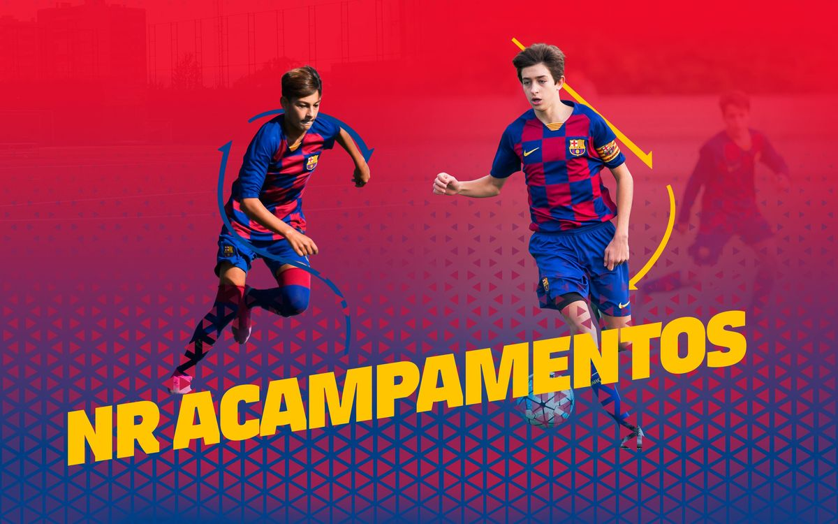 Academy_NR_ACAMPAMENTOS_3200x2000_2