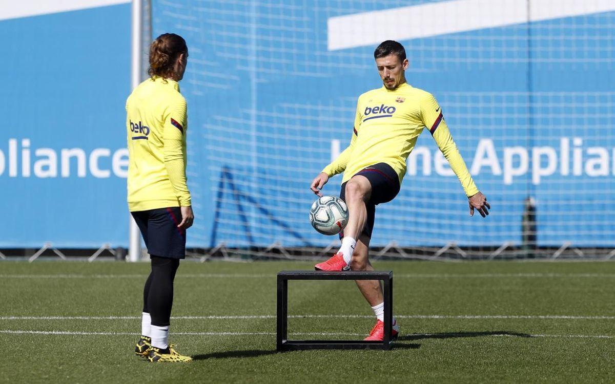 تدريبات برشلونة 10-03-2020 Mini_2020-03-10-ENTRENO-59