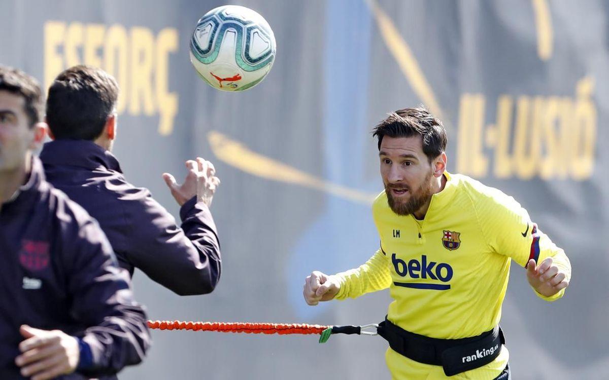 تدريبات برشلونة 10-03-2020 Mini_2020-03-10-ENTRENO-47