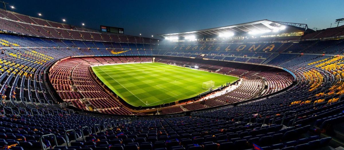 Latest news: FC Barcelona and the coronavirus crisis