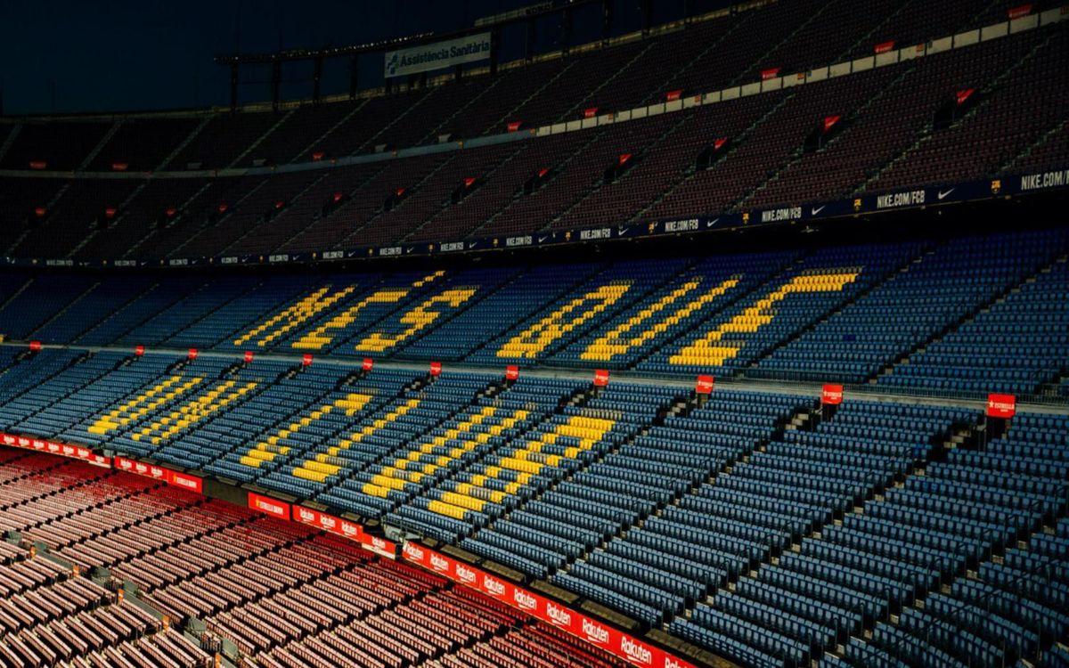 Suspendidas al menos las dos próximas jornadas de Liga