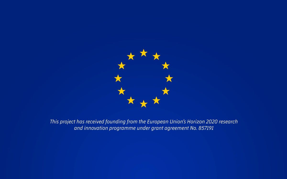 fons_europeus-min