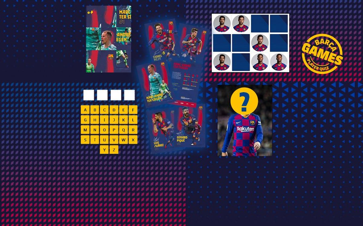 WIN A COLLECTION OF FIRST TEAM FACT FILES!