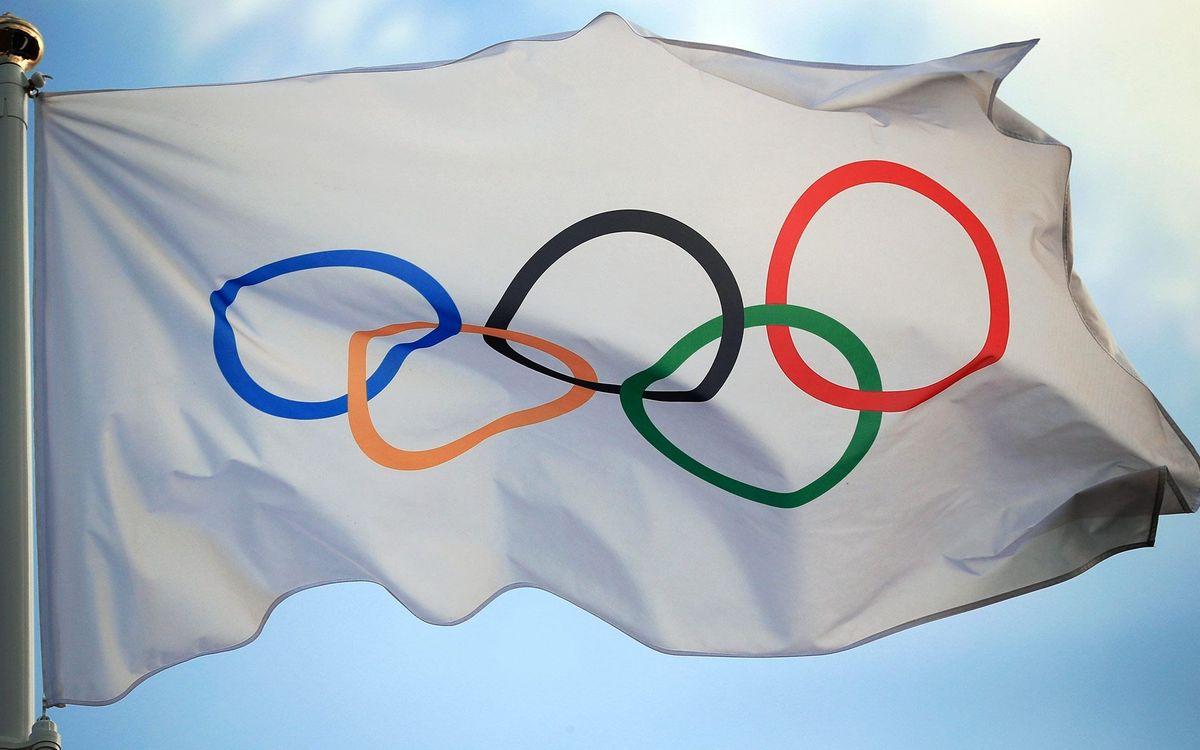 Tokyo Olympic Games postponed until 2021