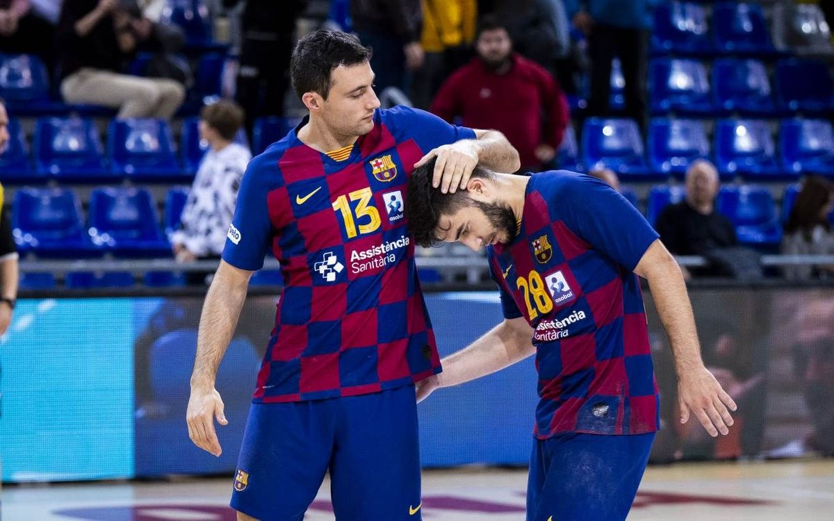 FCBHandbol_Bidasoa-101-Optimized