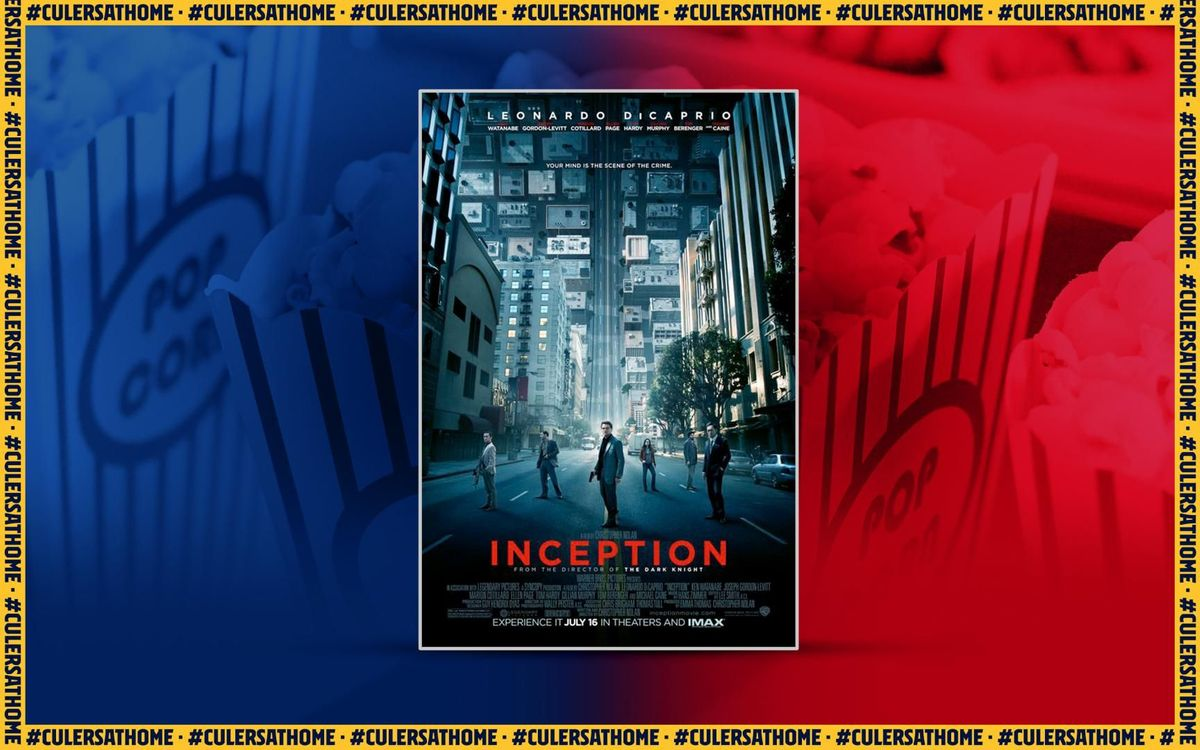 mini_3200x2000-CULERS_AT_HOME-BOOKS&MOVIES-inception