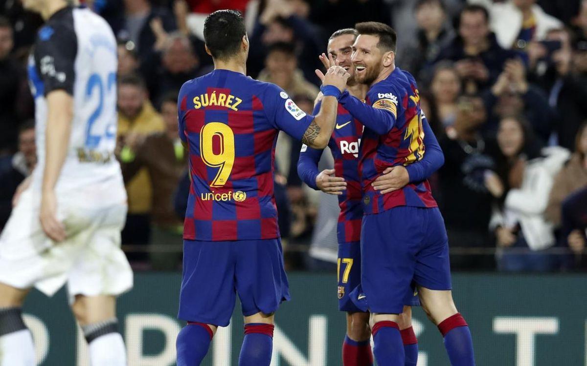 mini_FCBarcelona-Alabs4-1J18Lliga1aDivisi20192020_pic_2019-12-21barcelona-alaves64