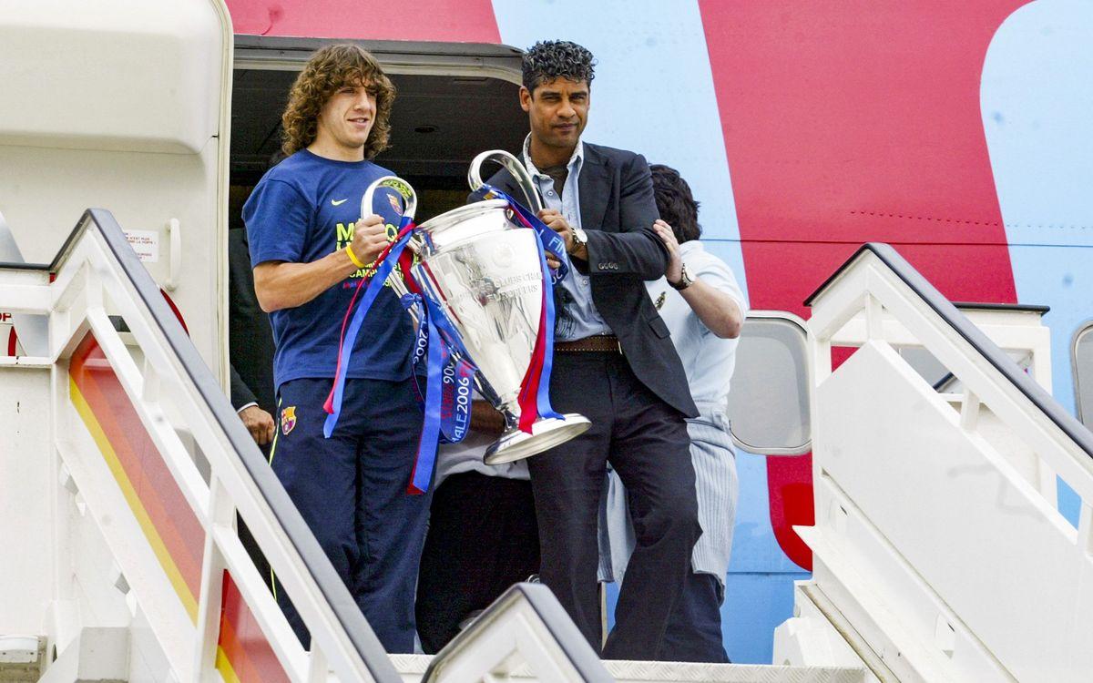 من باريس إلى المجد : نهائي دوري الأبطال 2006 11-Final-Champions-2006-min