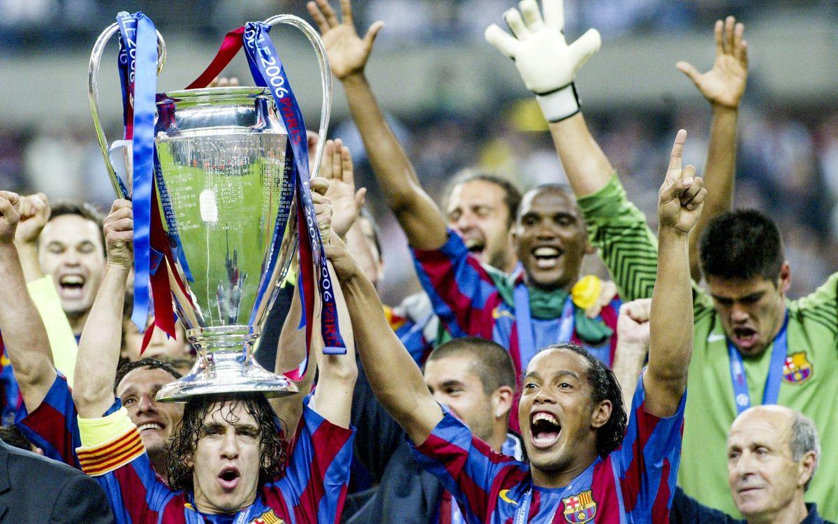 من باريس إلى المجد : نهائي دوري الأبطال 2006 10-Final-Champions-2006A-min
