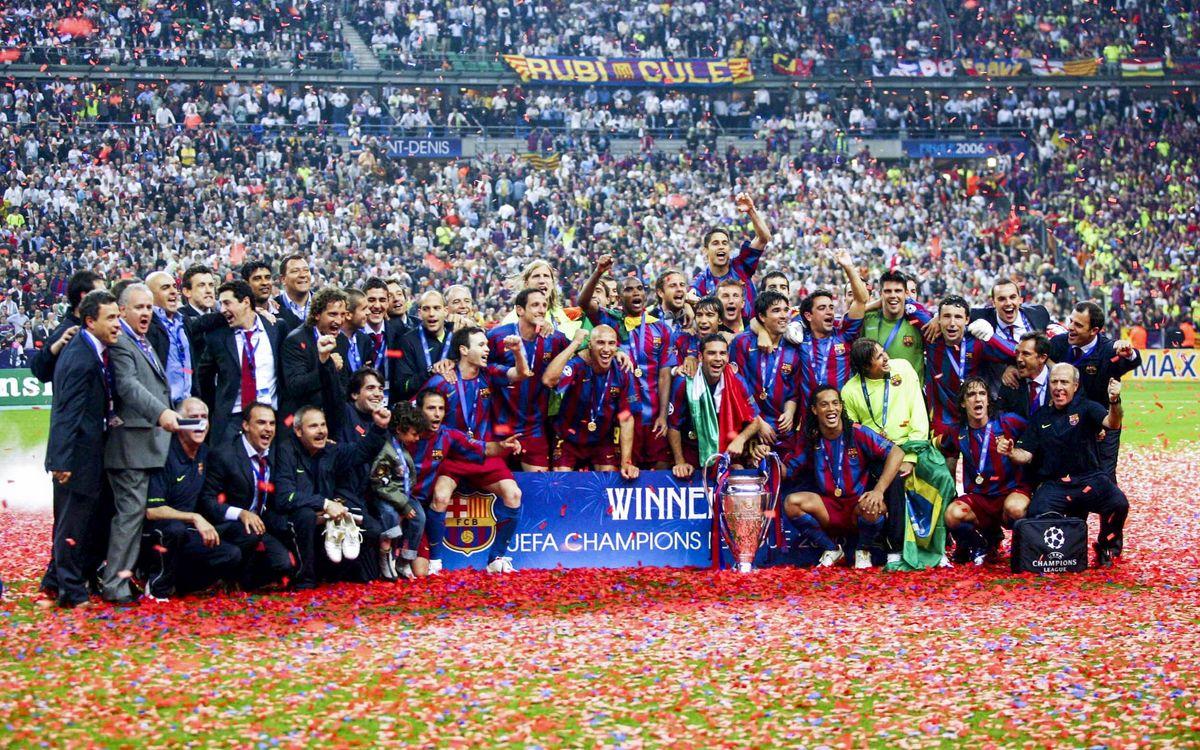 من باريس إلى المجد : نهائي دوري الأبطال 2006 6-Final-Champions-2006-min