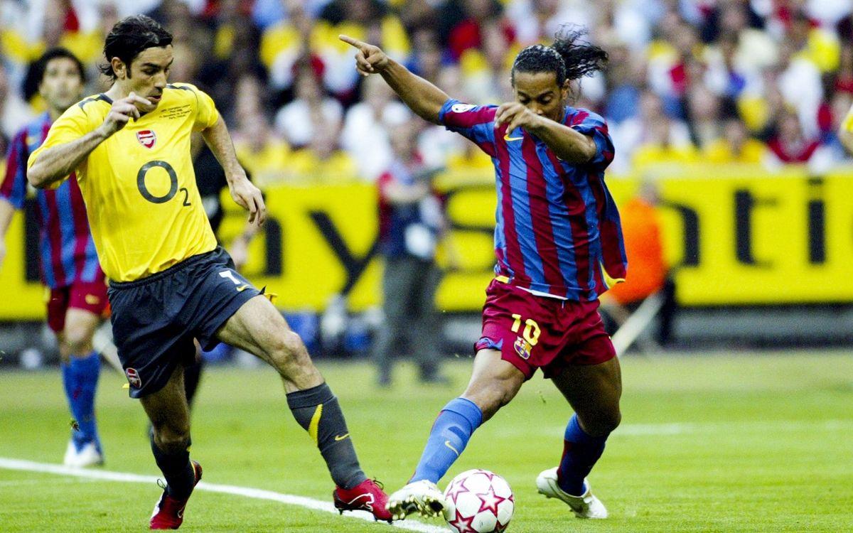 من باريس إلى المجد : نهائي دوري الأبطال 2006 2-Final-Champions-2006-min