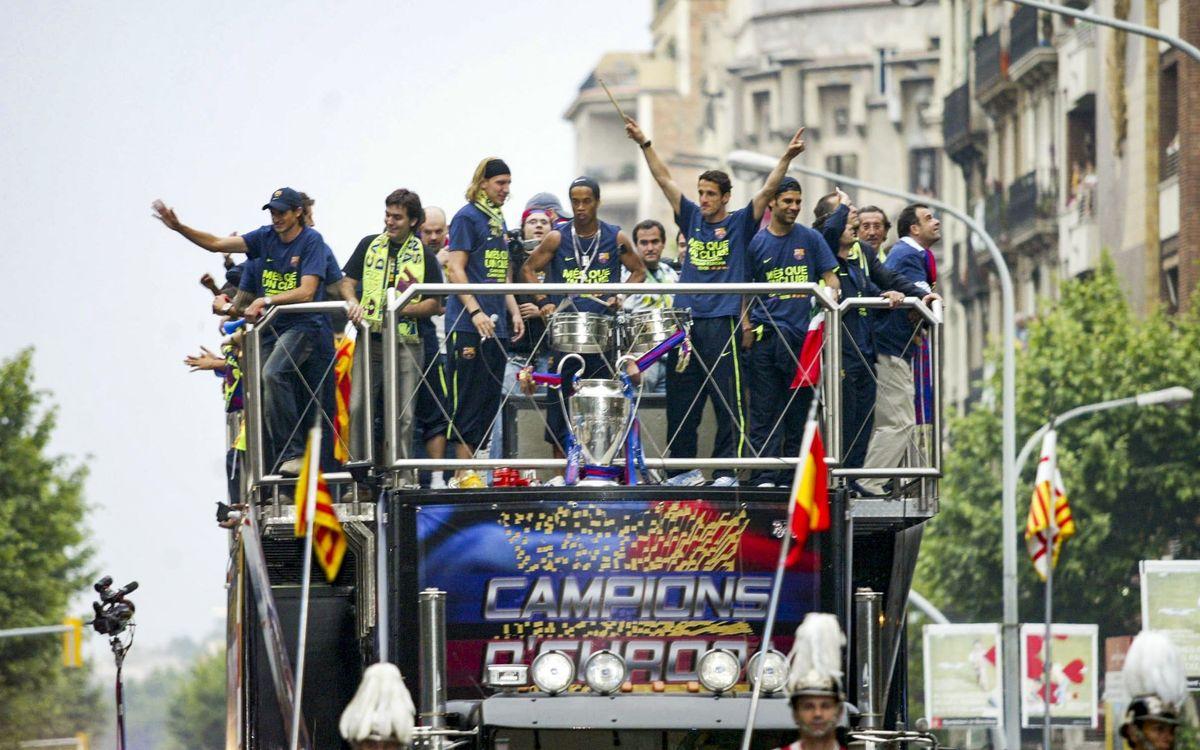 من باريس إلى المجد : نهائي دوري الأبطال 2006 12-Final-Champions-2006A-min