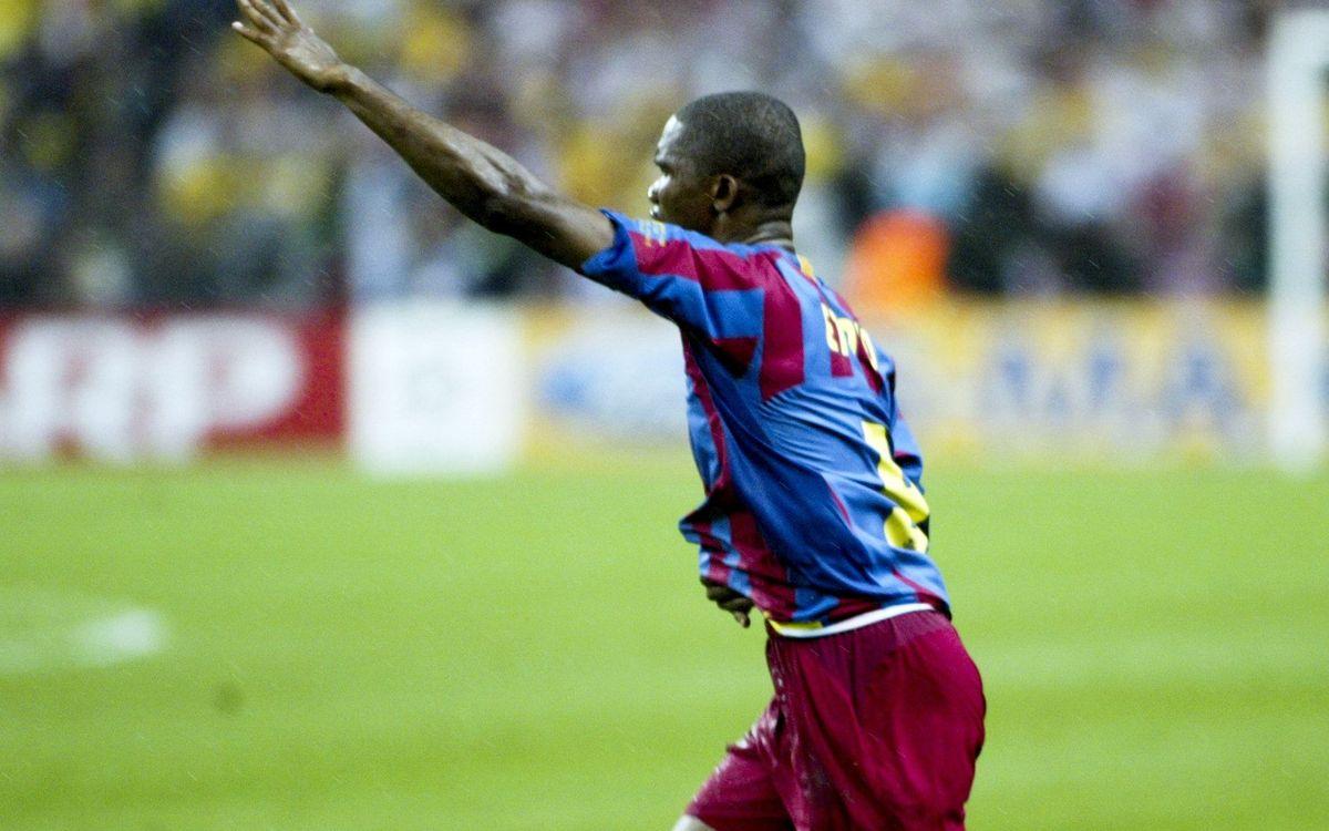 من باريس إلى المجد : نهائي دوري الأبطال 2006 4-Final-Champions-2006-min