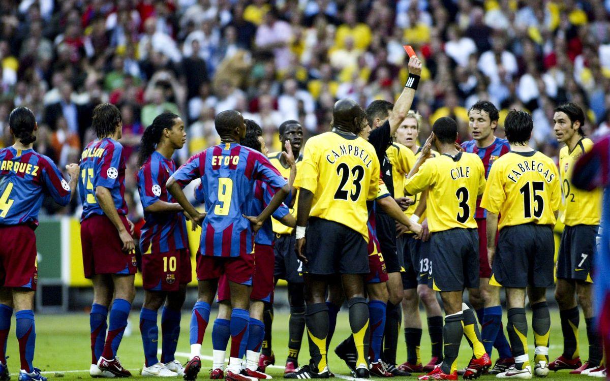 من باريس إلى المجد : نهائي دوري الأبطال 2006 3-Final-Champions-2006-min