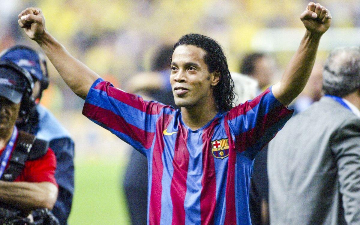من باريس إلى المجد : نهائي دوري الأبطال 2006 8-Final-Champions-2006-min