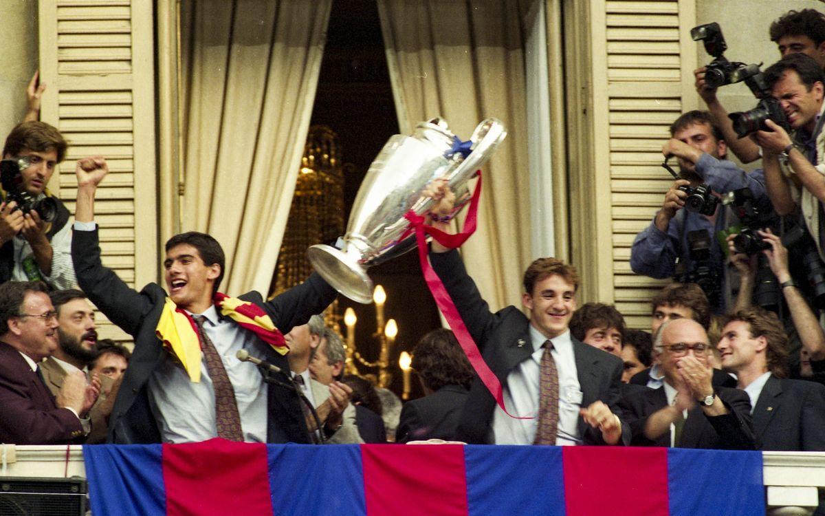 ويمبلي 1992 : أول كأس أوروبي في تاريخنا 14-Final-Champions-1992-min