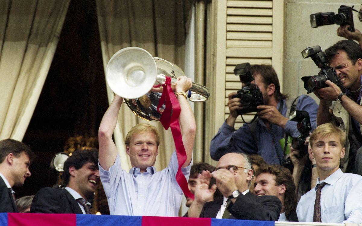 ويمبلي 1992 : أول كأس أوروبي في تاريخنا 13-Final-Champions-1992-min