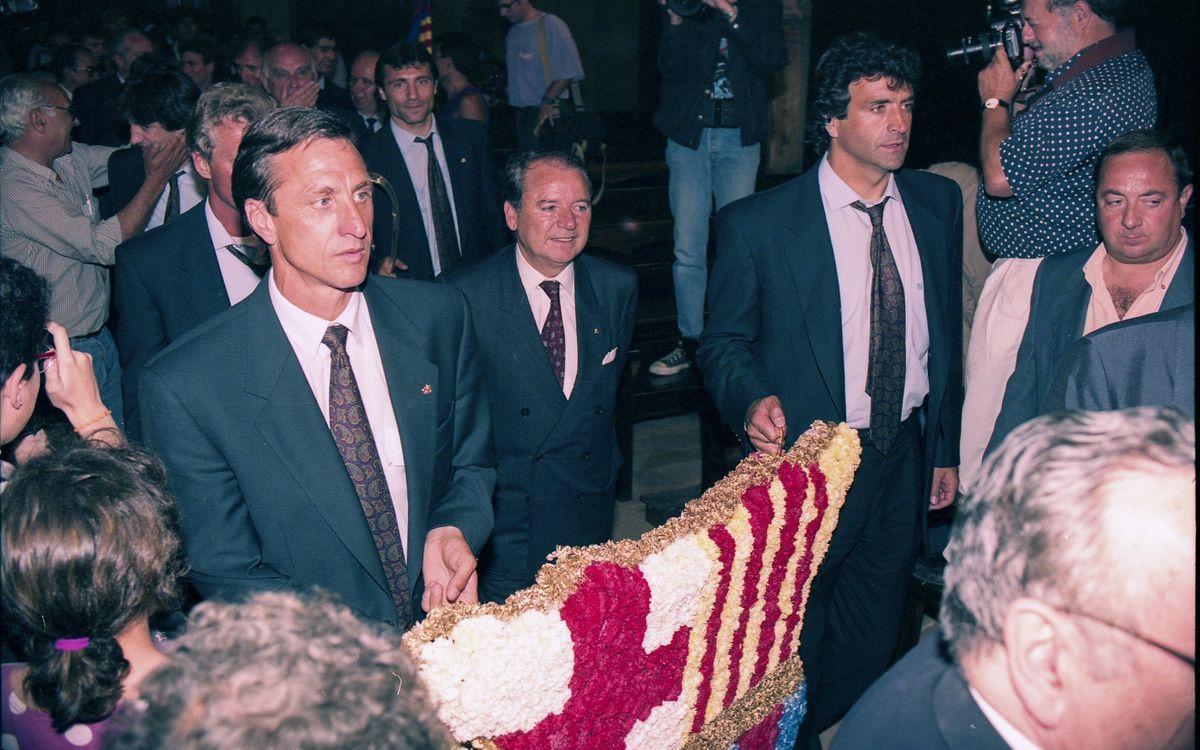 ويمبلي 1992 : أول كأس أوروبي في تاريخنا 12-Final-Champions-1992-min