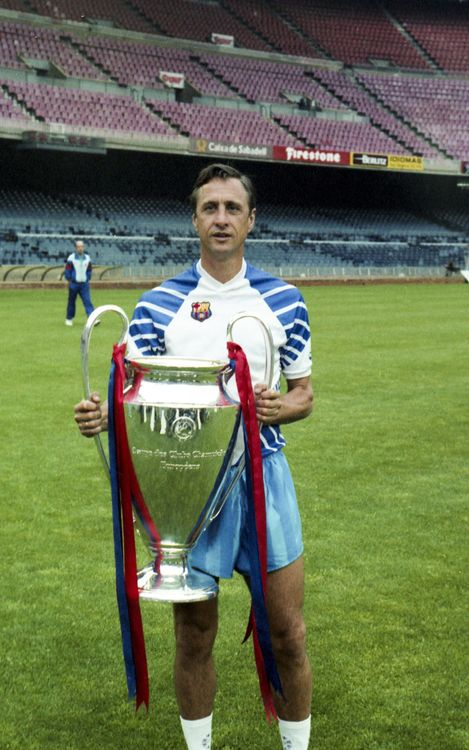 ويمبلي 1992 : أول كأس أوروبي في تاريخنا 15-Final-Champions-1992-min