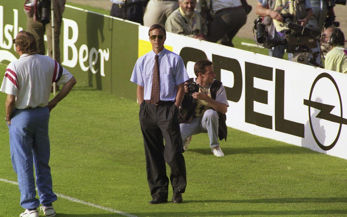 ويمبلي 1992 : أول كأس أوروبي في تاريخنا 1-Final-Champions-1992-min