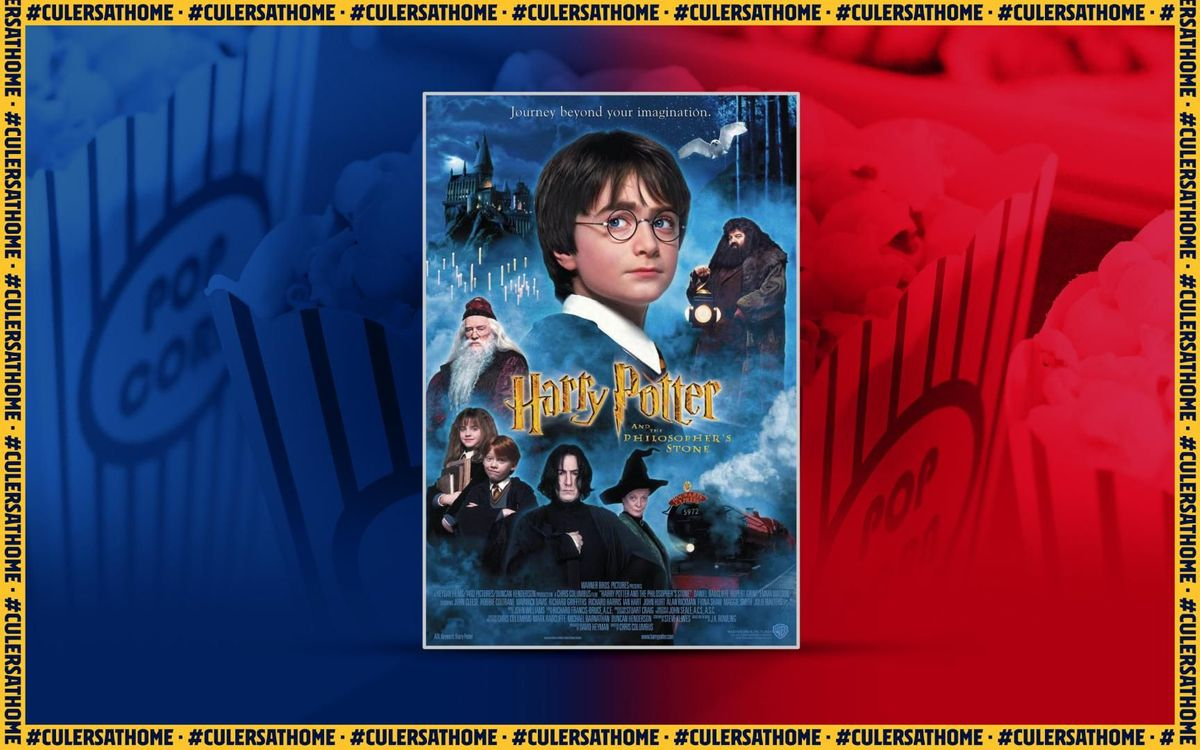 mini_3200x2000-CULERS_AT_HOME-BOOKS&MOVIES-harry_potter