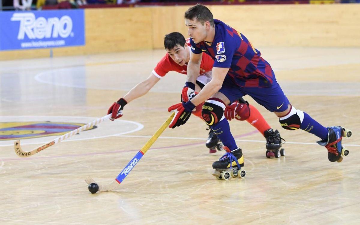 World Skate Europe abandons European League
