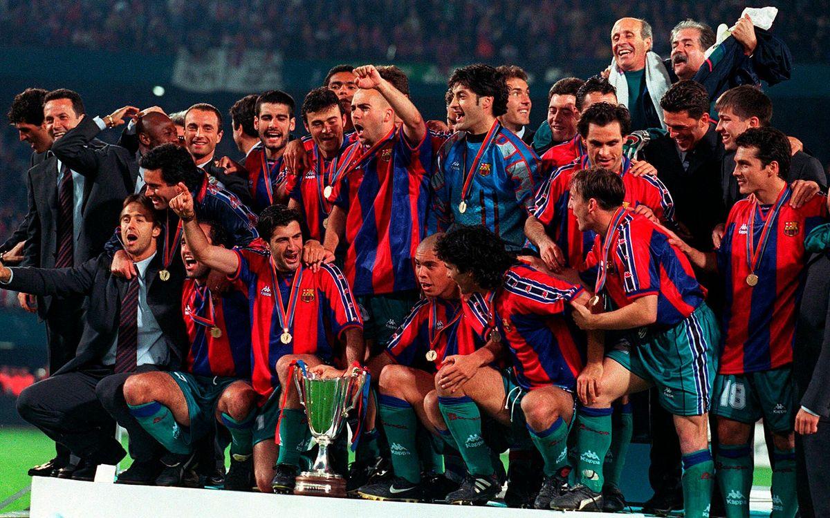 أفضل صور موسم رونالدو مع برشلونة Ronaldo_008