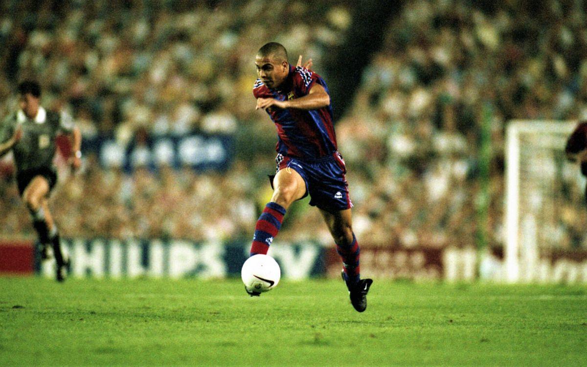 أفضل صور موسم رونالدو مع برشلونة Ronaldo_041