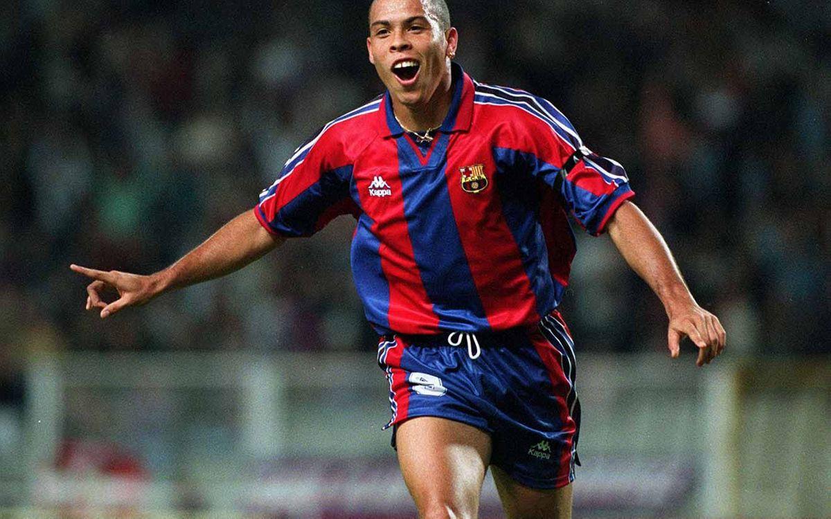 أفضل صور موسم رونالدو مع برشلونة Ronaldo_034