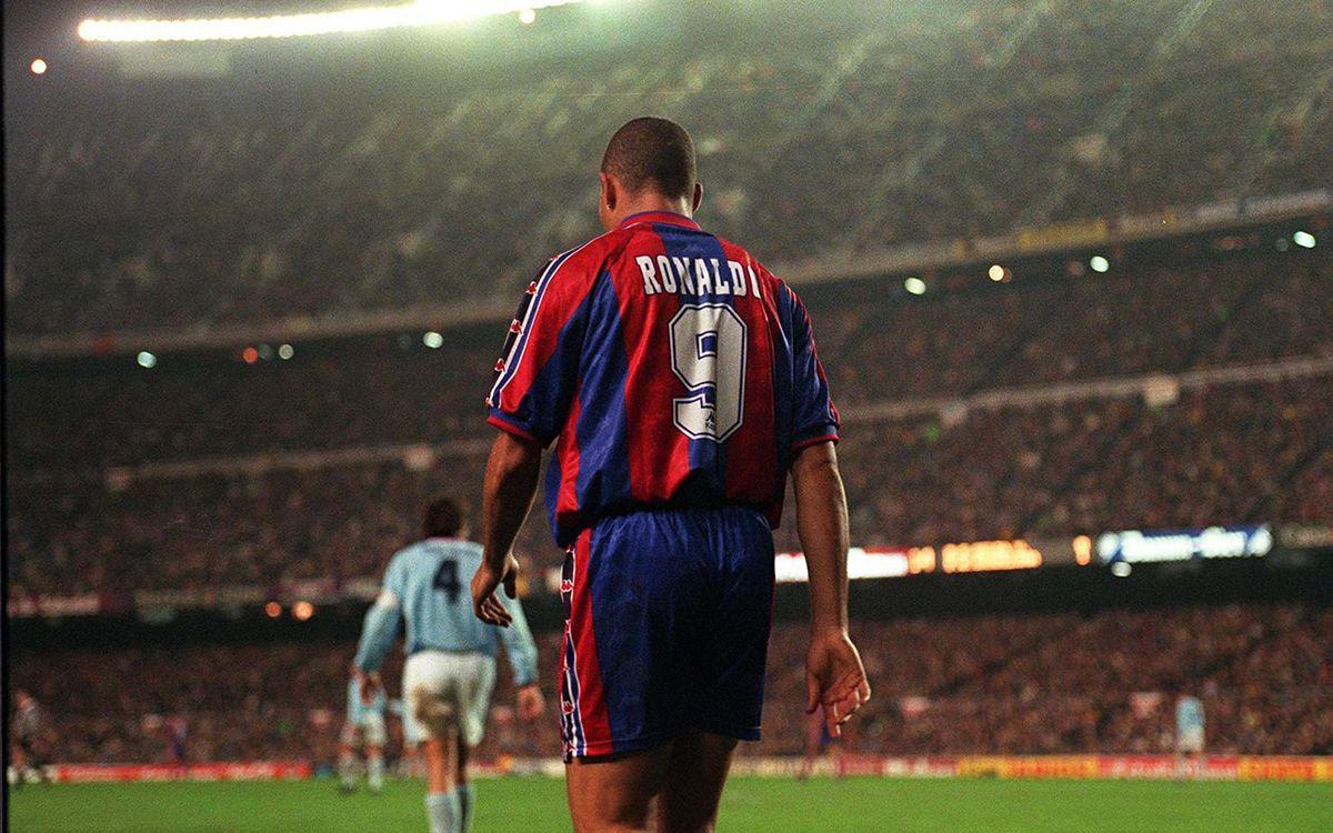 أفضل صور موسم رونالدو مع برشلونة Ronaldo_035