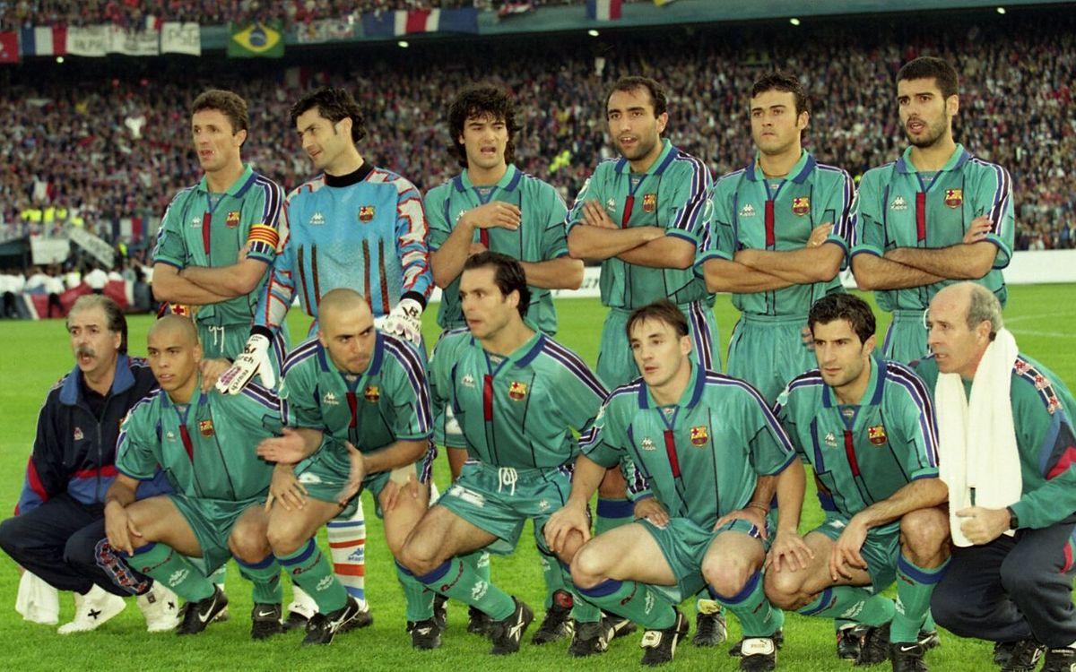 أفضل صور موسم رونالدو مع برشلونة Ronaldo_006