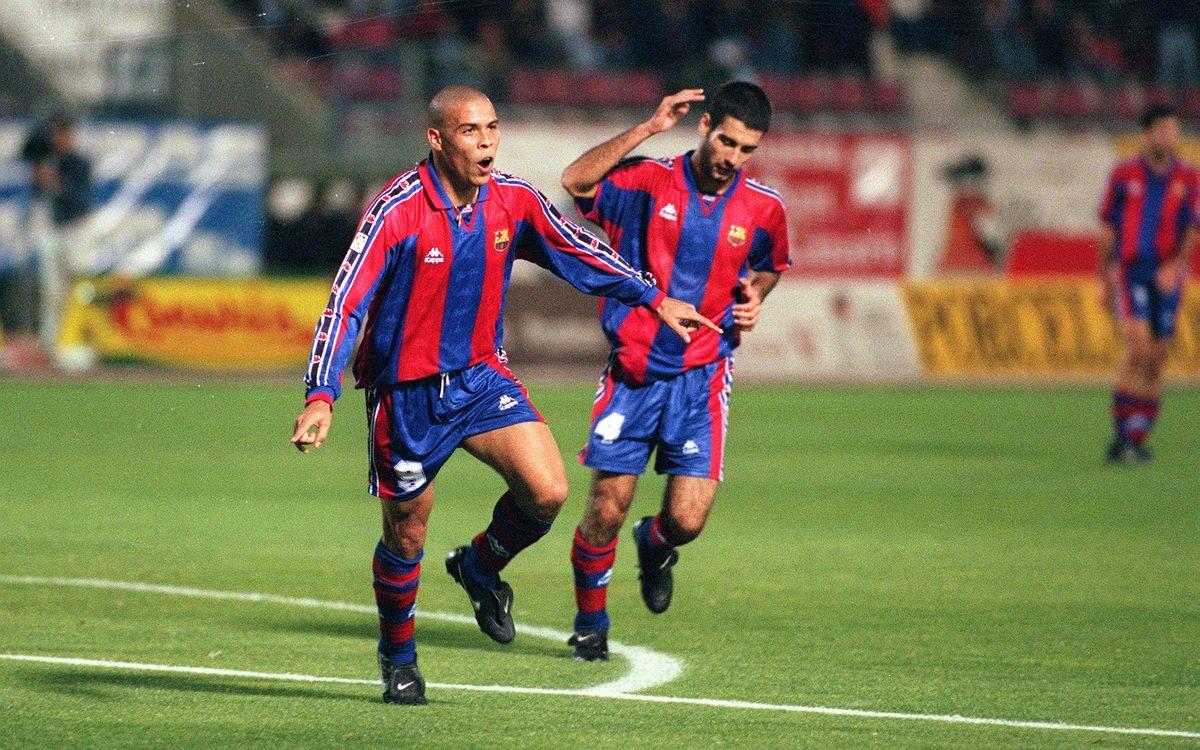 أفضل صور موسم رونالدو مع برشلونة Ronaldo_019