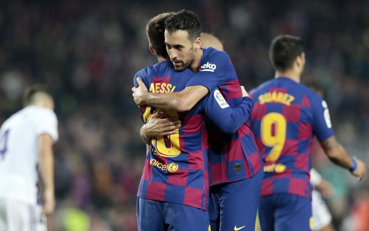 mini_FCBarcelona-RealValladolidCF5-1J11Lliga1aDivisi20192020_pic_2019-10-29barcelona-valladolid71