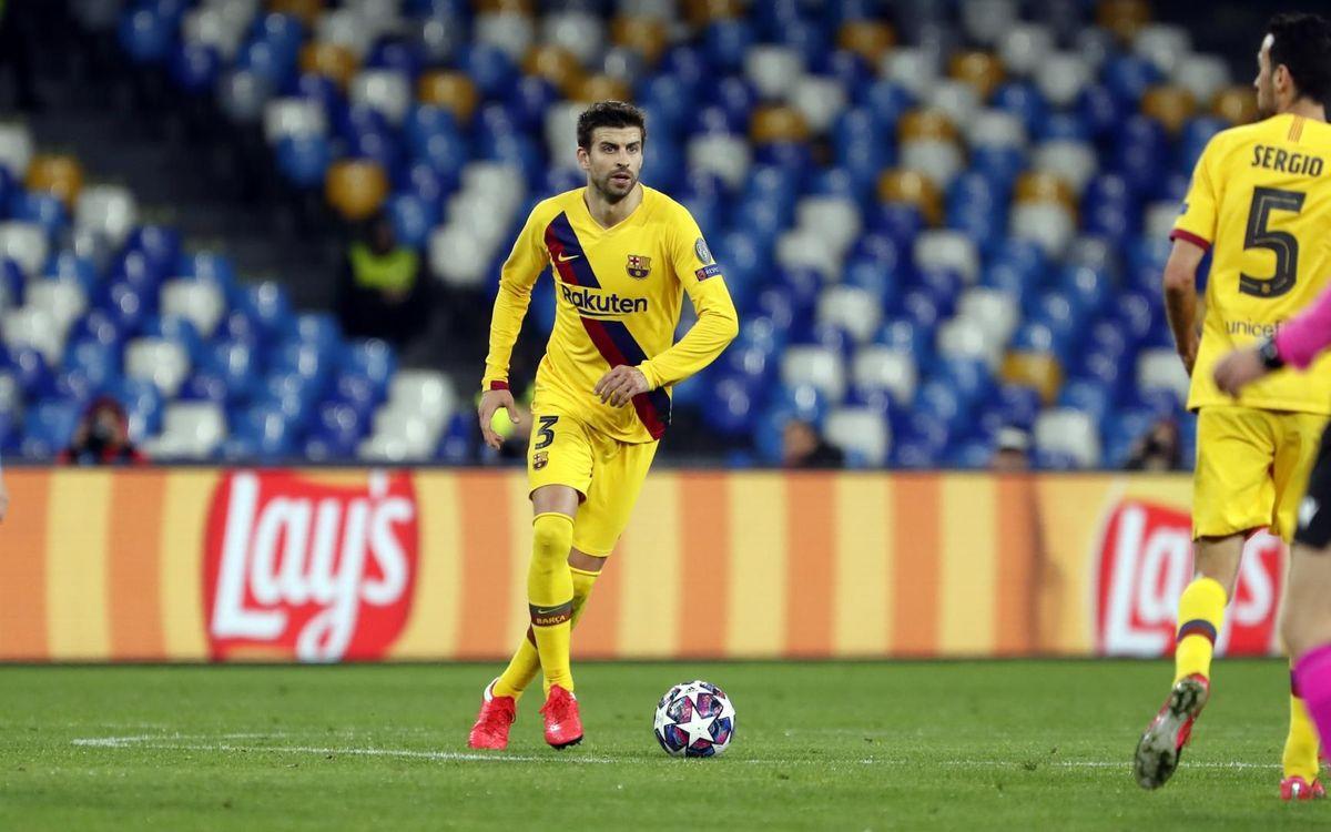 mini_SSCNapoli-FCBarcelona1-11-8FinalAnadaChampionsLeague20192020_pic_2020-02-25napoles-barcelona27