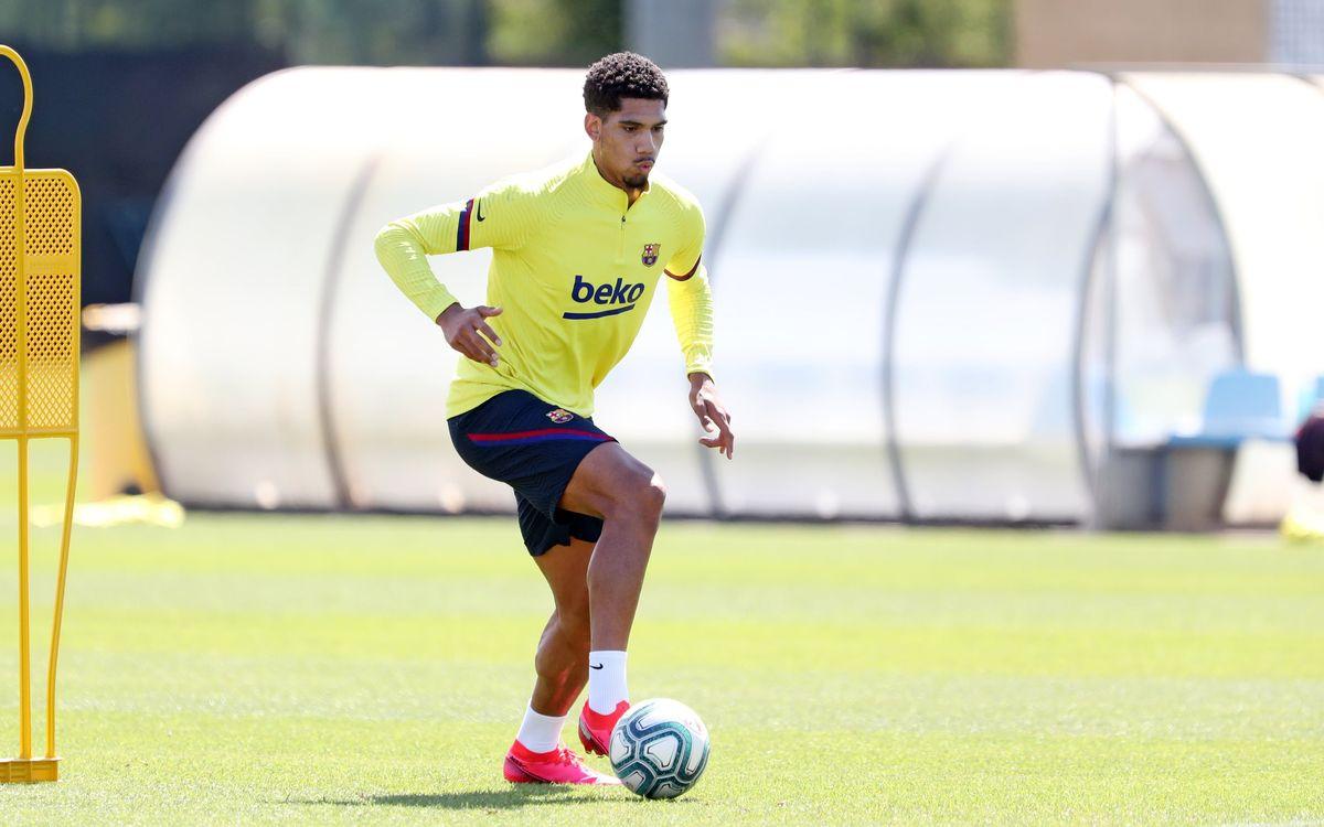 تدريبات برشلونة 15-05-2020 2020-05-15-ENTRENO-108-min