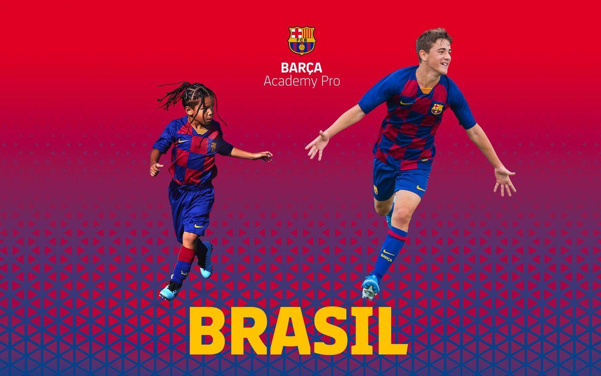 web_academy_3200x1400_Brasil
