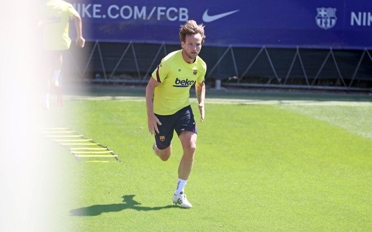 تدريبات برشلونة 22-05-2020 2020-05-22-ENTRENO-82-min