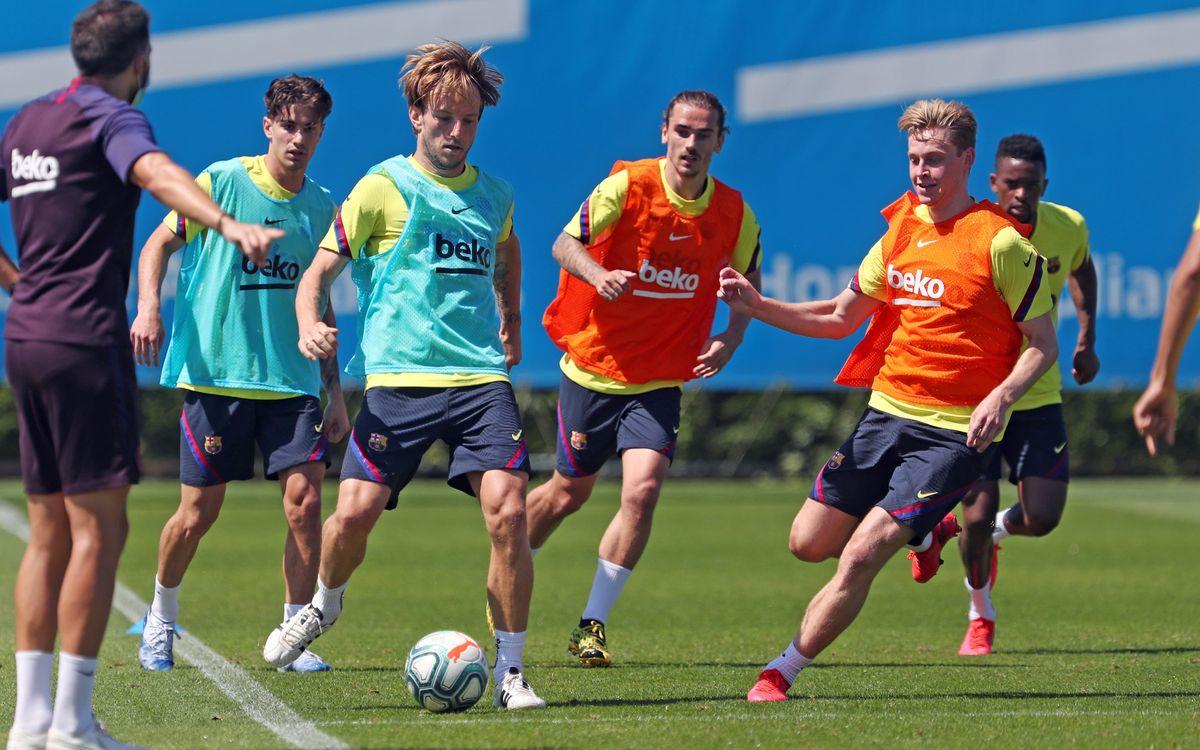 تدريبات برشلونة 22-05-2020 2020-05-22-ENTRENO-95-min
