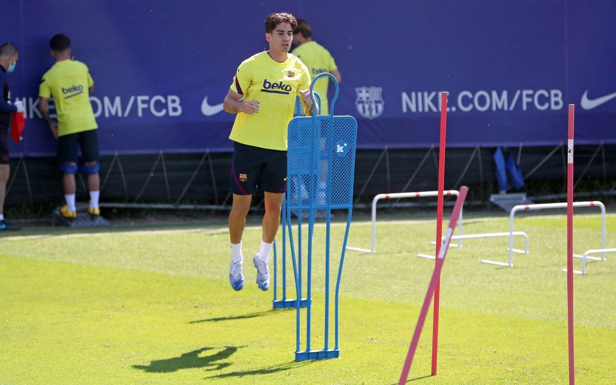 تدريبات برشلونة 22-05-2020 2020-05-22-ENTRENO-72-min