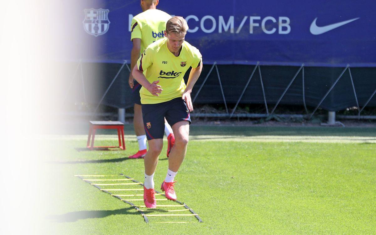 تدريبات برشلونة 22-05-2020 2020-05-22-ENTRENO-89-min