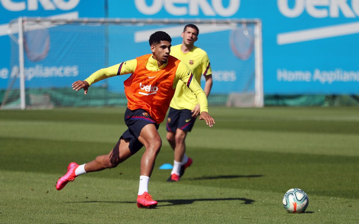 تدريبات برشلونة 22-05-2020 2020-05-22-ENTRENO-43-min
