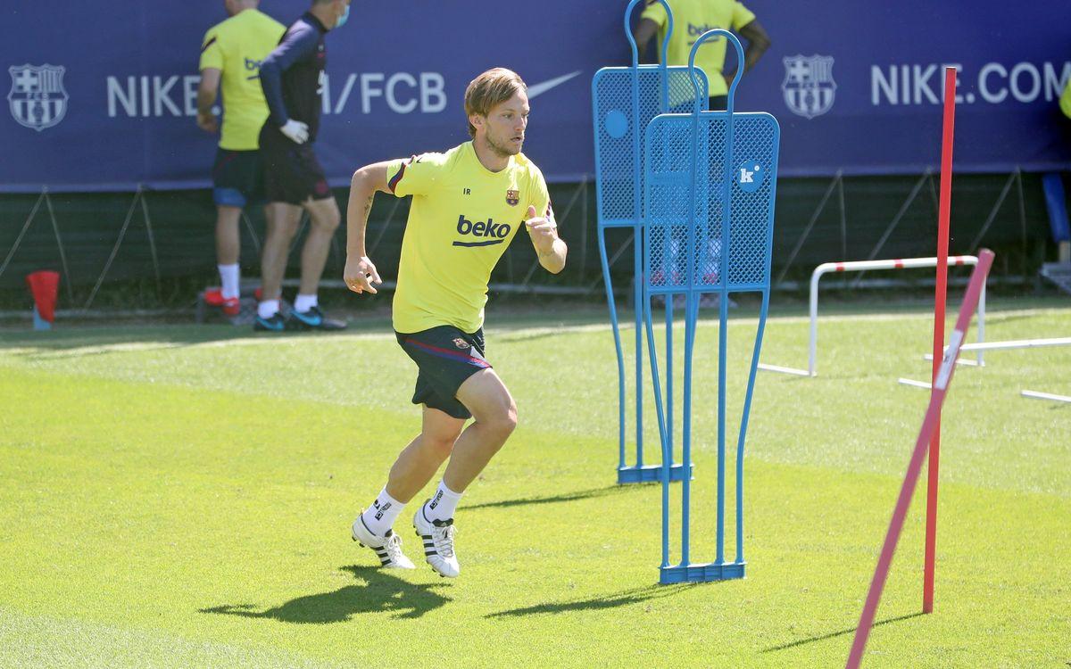 تدريبات برشلونة 22-05-2020 2020-05-22-ENTRENO-64-min