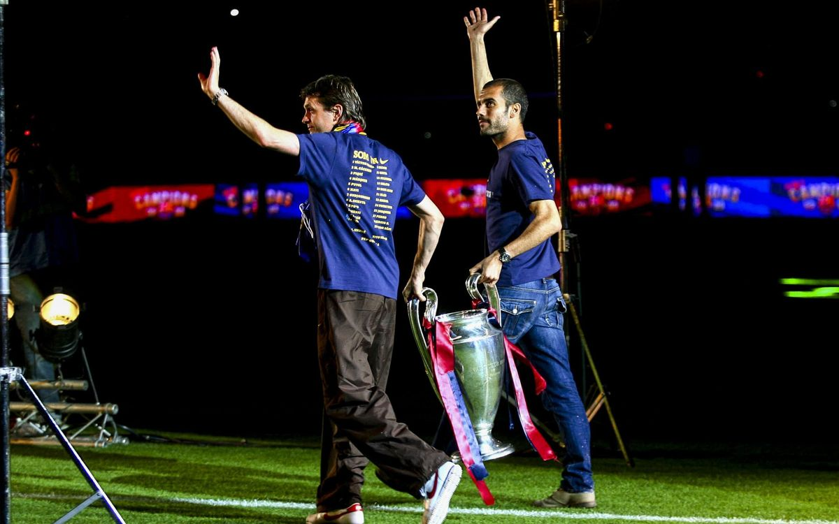 روما 2009 : دوري أبطال أوروبا  14-Final-Champions-2009-min