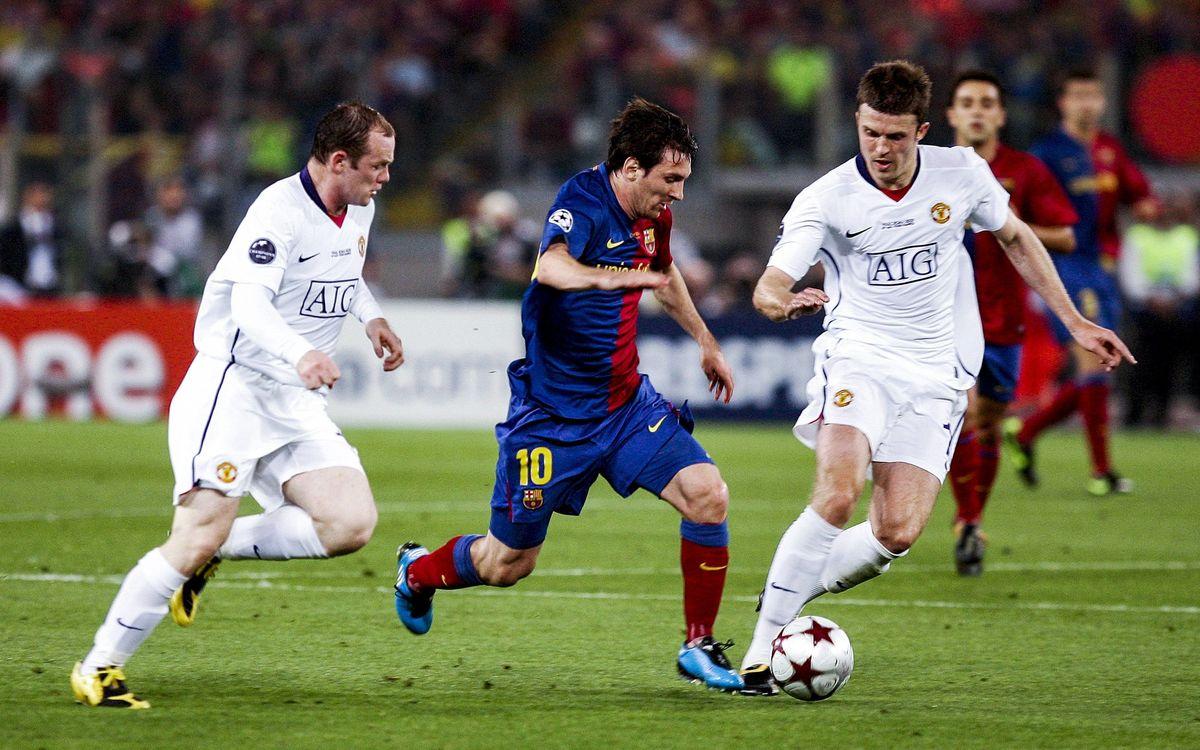 روما 2009 : دوري أبطال أوروبا  2-Final-Champions-2009-min