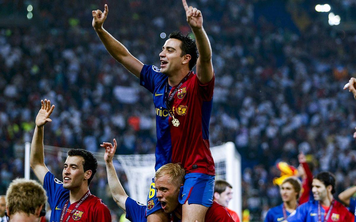 روما 2009 : دوري أبطال أوروبا  9-Final-Champions-2009-min