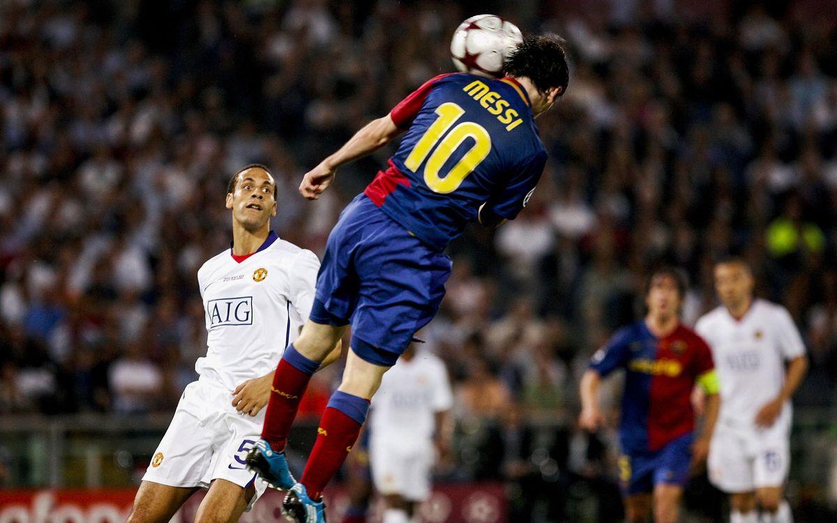 روما 2009 : دوري أبطال أوروبا  5-Final-Champions-2009-min