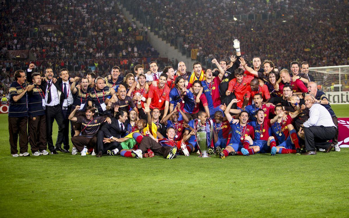 روما 2009 : دوري أبطال أوروبا  7-Final-Champions-2009-min