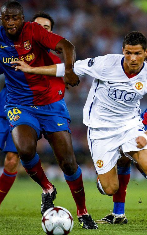 روما 2009 : دوري أبطال أوروبا  4-Final-Champions-2009-min