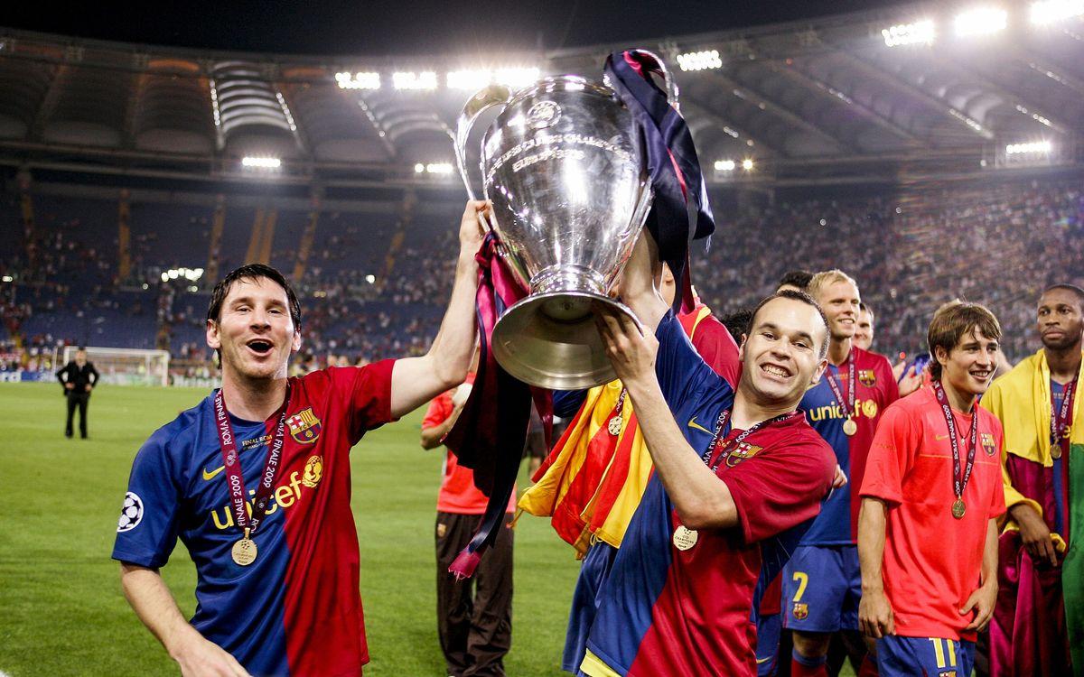 روما 2009 : دوري أبطال أوروبا  10-Final-Champions-2009-min