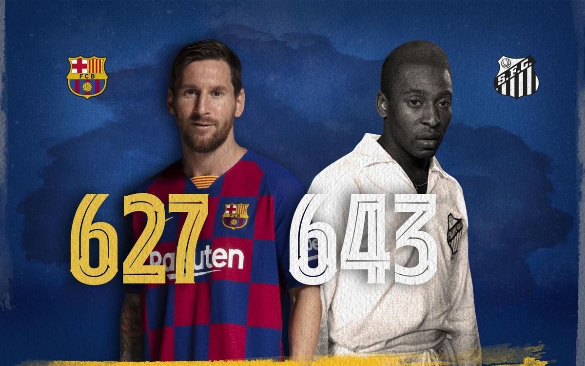 mini_3200x2000_Messi_Pele